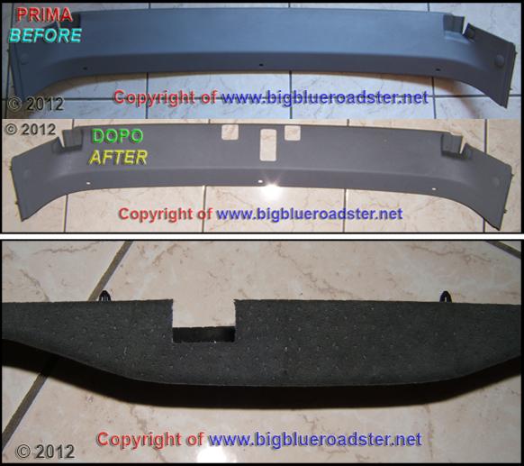 auto marktplaats smart roadster hardtop. Black Bedroom Furniture Sets. Home Design Ideas